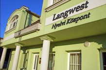 Újabb sikerek a Langwest versenyen