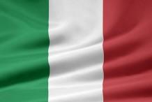 Olasz OKTV