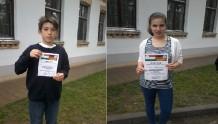 Német olvasási verseny